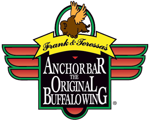 Anchor Bar of Original Buffalowing